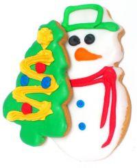 Xmascookies2