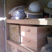 Beekeepinggear-3254546