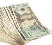 Twentydollarbills2